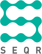 seqr_logo