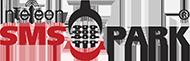 smspark_logo